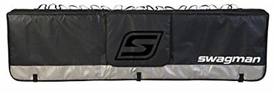 "Swagman Bicycle Carriers Tailwhip Tailgate Pad (Mid Size/54"")"