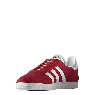 2bbe9ad63697 Adidas Originals Men s Gazelle Lace-up Sneaker