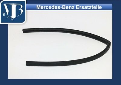 D1008 / Mercedes-Benz W113 Pagode 230SL Conditionnement An Disque de Porte à
