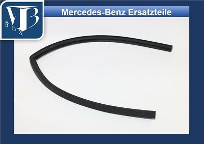 D1009 / Mercedes-Benz W113 Pagode 250SL Conditionnement An Disque de Porte