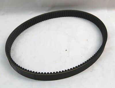 OEM Genuine Club Car Carryall 294 XRT 1500 AWD Drive Belt 01-04 102374901 NEW