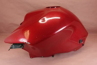 2001-2003 2004 2005 2006 Bmw R1150R R1150 Gas Fuel Tank