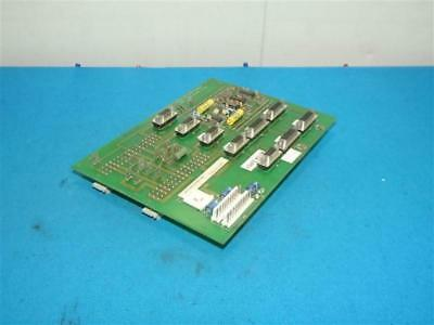G.HC Philips Almelo 7322 074 12451 Motion Backplane