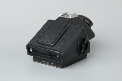 Hasselblad PME Prism Meter Finder Viewfinder for 500CM 501CM 503CW CXi etc.