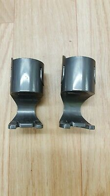 Dyson DC40 DC41 DC55 DC75 Tool Holder Genuine Parts Used 920595-01 Joblot X2