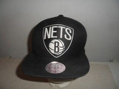 bc94567fafc5 promo code for brooklyn nets mitchell ness nba all color acid wash ...