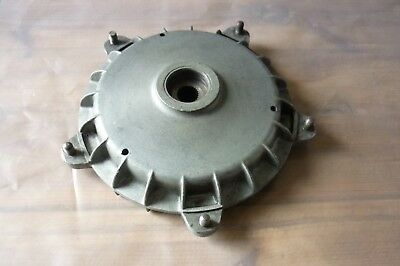 VESPA PX REAR BRAKE DRUM Piaggio Original Part 990056 30mm seal 125/150/E