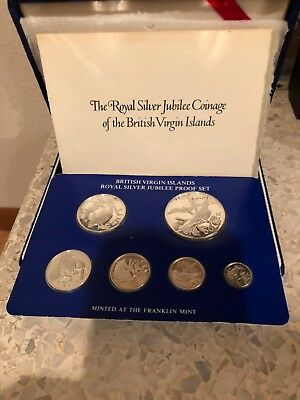 canadian /British silver coins /paper money