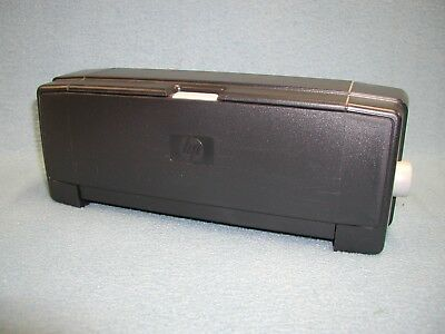 HP Automatic Two-Sided Printing Duplexer Accessory C9278A-60001