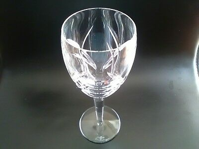 John Rocha Waterford Crystal Wine Glass - Signature Goblet