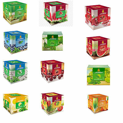 Al Fakher 250G Flavours (New With Box) All Flavour Expiry Date For Year 2020!!