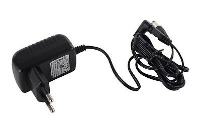 Rowenta Power Supply Battery Charger Charger Razor Wet Dry TN5100 TN5120