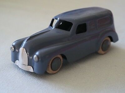 Sehr alter Tekno Denmark  Buick  Combi