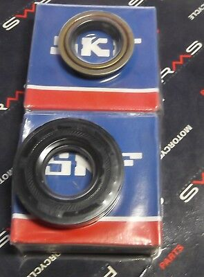 Aprilia Rally Sonic SR50 OEM Quality Crankshaft Bearing & Seal Kit VY19205