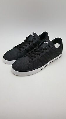 adidas neo daily vulc denim