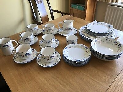 Royal Doulton Expressions Windermere