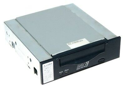 HP C7438A DRIVER FREE