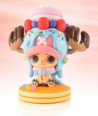 One Piece Chopper Ot Portrait Of Pirates Limited Edition Megahouse New