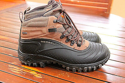 Camping & Outdoor Schuhe lifestyle ASOLO EQUINOX n.42