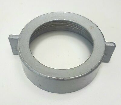 Spare Part for Vintage Kenwood Chef  Major Mixer A720 Mincer - Large Ring Nut