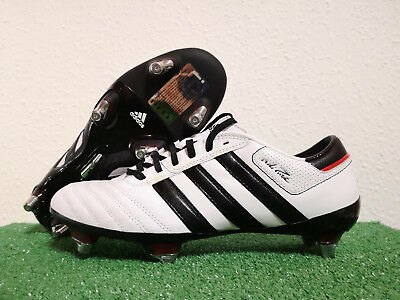 newest d4657 2a775 adidas adipure III x-trx sg uk 6,5 us 7 football boots soccer