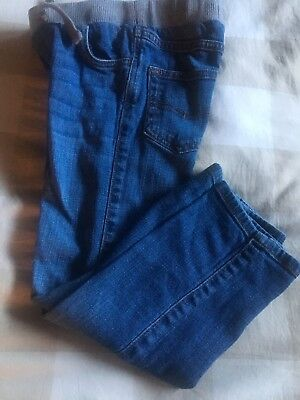 Tucker And Tate Jeans Size 5