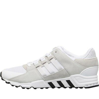 first rate 61de7 19a12 adidas Originals EQT Support RF BY9625 UK10.5 torsion NMD ADV BOOST KING TR  OG