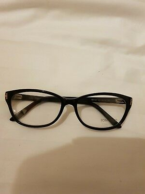 d2f908cf2b3a TOM FORD FRAMES Glasses unisex - £49.00