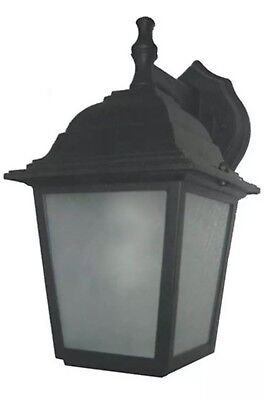 Portfolio Outdoor Flushmount Porch Light 253856 21 99