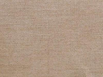 Luca Linen Rolls - Unprimed-Artworks No.12 fine-medium 2.16x20m
