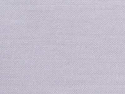 Luca Linen Rolls - Acrylic Primed-No.12 fine-medium 2.10x20m