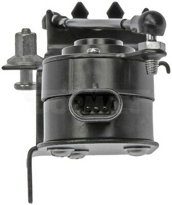 Dorman - OE Solutions Suspension Ride Height Sensor P/N:924-399