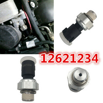 Oil Pressure Sensor Switch for Cadillac Buick Chevolet GMC Hummer 12621234 UK KY
