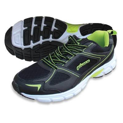 Accessori Givova Run Uomo Running Basic Ginnastica Sneakers Scarpe gvby6Yf7