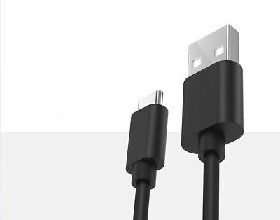 Type C Charging Cable USB-C 5FT