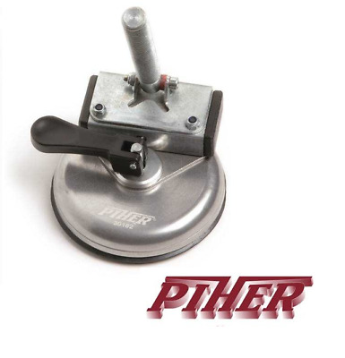 Piher 34041 Suction Pad with Screw  For Piher Multi Prop