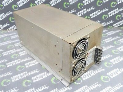 USED Mean Well PSP-1000-24 Power Supply Module 24VDC 33.4 / 37.6A