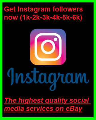 Best Instagram Service Buy Followêrs Super Instant Guaranteed Highest Quality