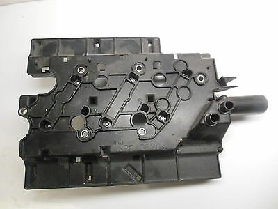 Yamaha Outboard Electrical Cover PN 69J-81942-00-00 4 stroke Fit 200hp 225hp