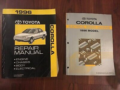 SHOP MANUAL SERVICE Repair Corolla Electrical Wiring Diagram Toyota on 2000 toyota corolla wiring diagram, toyota corolla ae86 twin cam, 2007 toyota corolla wiring diagram, 1993 toyota corolla wiring diagram, 1998 toyota corolla wiring diagram, 1989 toyota corolla wiring diagram, toyota corolla exhaust system diagram, toyota land cruiser wiring-diagram, toyota tacoma electrical wiring diagram, toyota corolla fuse diagram, toyota avalon radio wiring diagram, 1999 toyota corolla wiring diagram, toyota 4runner wiring diagram, 2006 toyota corolla wiring diagram, toyota corolla headlamp assembly, toyota dome light wiring diagram, toyota corolla suspension diagram, toyota corolla circuit diagram, toyota corolla wiring harness, 97 toyota corolla diagram,