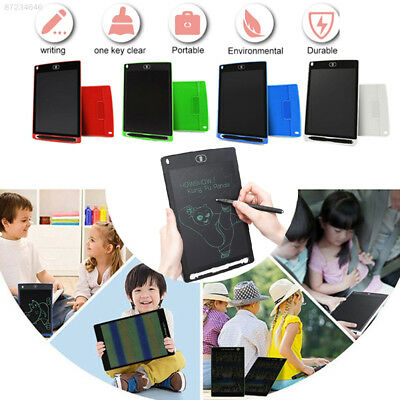 CB4F Graffiti Tablet Painting Board Handwriting Note Board Computer Accessories