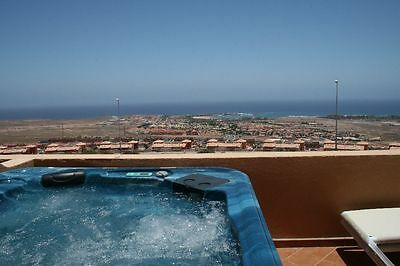Casaview Holiday Home in Fuerteventura - Last Minute MARCH dates