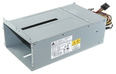 HPE HP 408785-001 Power Supply Cage Assembly