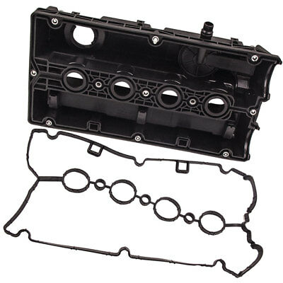for Opel Astra Meriva Vectra Zafira Cam Cover & Gasket New 55556284 24440090