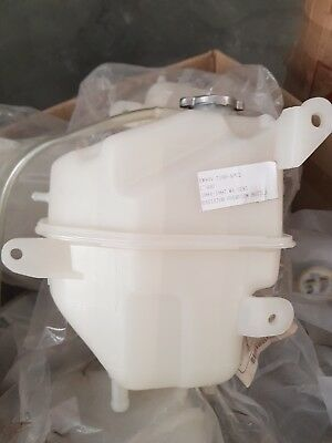 MitsubishiVan Overflow Coolant Expansion Tank for  L400 Delica & Starwagon 94-05