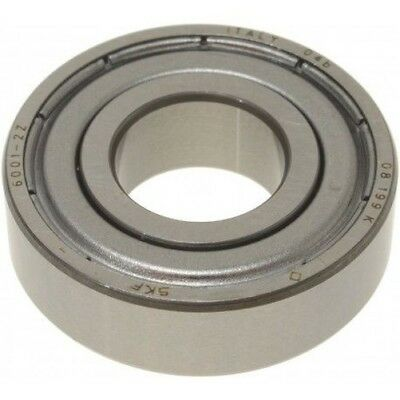 ROULEMENT 6001-2Z SKF Code 3063130