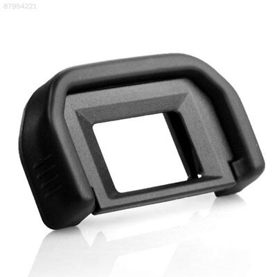 6549 Camera Accessories EF Viewfinder EF Rubber Eyepiece Eyecup For Canon SLR