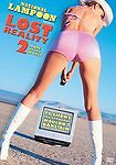 National Lampoon Lost Reality 2 (DVD) **New** Sealed