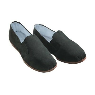 Century Rubber Sole Kung Fu Shoes