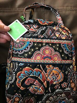6fb7399306 VERA BRADLEY LETS Do Lunch DAISY DAISY Retired